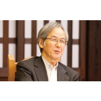[Professor Spotlight] Creating new paradigms in our global society - and the engineering department that will help realize these (Masafumi Maeda, Executive Vice President of KUAS)
