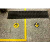 App designer accuses MTR: Please stand back from the ideas