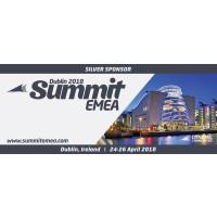 Meet AP automation experts at Summit EMEA