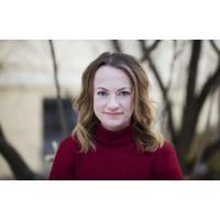 """Kritikarros til ny sjølvhjelpsbok; """"Livet og korleis leve det"""" av Anne Gunn Halvorsen"""