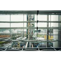 Nouryon utökar utbudet av etylenaminer med banbrytande teknologi, och bekräftar planer på en fullskalig produktionsanläggning
