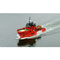 ESVAGT extends operations in the UK production market