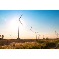 Smarter Grid Solutions expands in flexible energy management market
