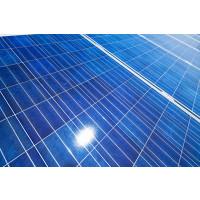 Energistyrelsen indkalder tilbud på pristillæg til solcelleanlæg