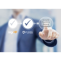 SK Global Software Adds AP Automation to Their Dynamics AX/D365 Solution Portfolio