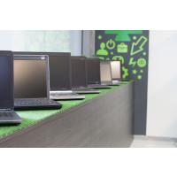 Oululainen Taitonetti.fi Suomen suurin käytettyjen tietokoneiden verkkokauppa - käytettyjen tietokoneiden myynti vahvassa kasvussa
