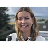 Christine Bjåstad blir Senior HR Business Partner i Hedin Automotive