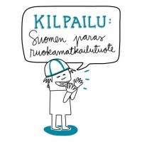 Finnish Food Tourism Served Widely by Haaga-Helia