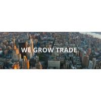 Vi välkomnar World Trade Center Tianjin till Sverige!