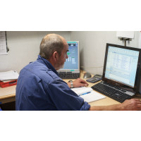 Sertica ensures uptime and quality