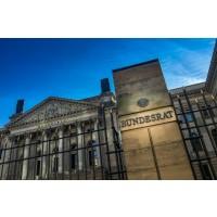 Bundesrat stimmt Elektronischer-Rechtsverkehr-Verordnung – ERVV zu