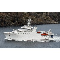 Norway Institute of Marine Research takes up NaviTab