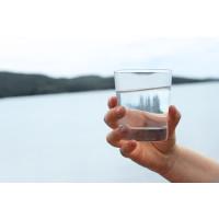 Vätternvatten AB jobbar för kommande generationer
