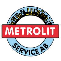 Metrolit Service vinner avtal!