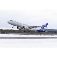 Biljettsläpp hos SAS - boka nästa säsongs flygbiljetter till Sälen Trysil redan nu