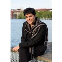 Parul Sharma – en av hållbarhetssveriges mäktigaste – går in i WaterAids styrelse