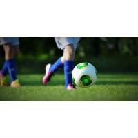 Föreningslivet utmanar Nora kommun i walking fotball