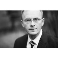 """Morten Søberg aktuell med """"Nynorskens lys: eit essay"""""""