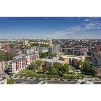 Stockholms Sjukhem väljer PrimeQ som leverantör av ny telefonitjänst