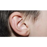 Behandlingsrekommendation för öroninflammation (rörotit) uppdaterad
