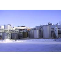 Nouryon beschleunigt das Wachstum mit Übernahme von Carboxymethyl-Cellulose