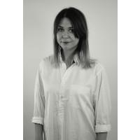 United Screens Norge tar inn Karin Ekesiöö som fungerende Country Manager