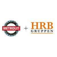 Metrolit förvärvar HRB-bolagen och utökar med nytt verksamhetsområde - Försäkringsskadeservice