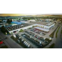 Hedin Automotive har overtatt driften av den BMW-eide forhandleren Zürich-Dielsdorf
