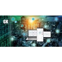 Enklare och smartare hantering av fastighetssystem med ny cloud-lösning