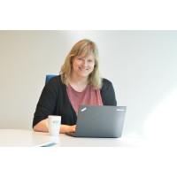 Ny sertifiseringssjef i NGBC