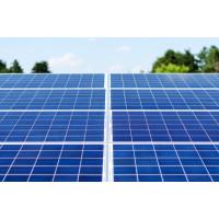 Kontrakter i det første solcelleudbud i Danmark er nu underskrevet