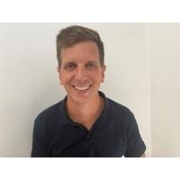 """Karl-Johan """"Kalle"""" Jönsson ny Regionchef hos ENACO i region Syd, Malmö"""
