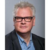 Svenska Stadskärnor får ny styrelseordförande