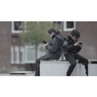 Svenska barn får underkänt i internationell hälsorapport
