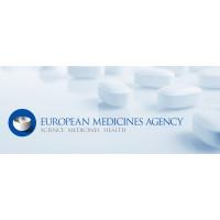 PRAC rekommenderar begränsningar i användandningen av kinolon- och fluorokinolonantibiotika