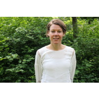 Johanna Barnekow utses till VD i Metrolit