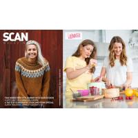 Dejunked är med i senaste utgåvan av Scan Magazine