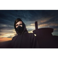 Alan Walker, prisvinnende artist, dj og produsent, velger United Screens for sin Youtube-kanal