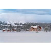 Aurora Estaten naiset Huomenta Suomessa 7.1