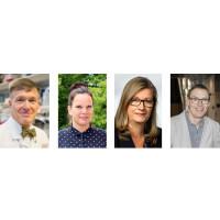 Fyra nya ledamöter i Läkemedelsverkets Vetenskapliga råd för humanläkemedel
