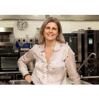 Nina Wahlgren Gill blir ny kommersiell direktör på Menigo