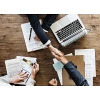 Större möjligheter för mindre företag