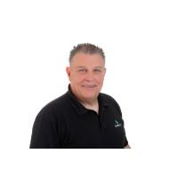 """FPZ Interview mit Joachim Kleber von SCHUPP: """"Beim Thema Datenschutz helfen wir unseren Kunden mit Tipps und dem richtigen Kontakt"""""""