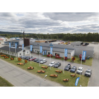 Två nya återförsäljare för Trejon i Södrasverige