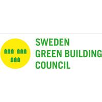 GK driver nu utvecklingen mot ett hållbart byggande!