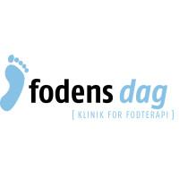 100 apoteker deltager på Fodens Dag