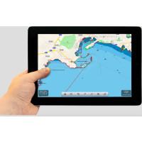 Navigational planning app enhances offering with Norwegian charts