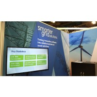 Smarter Grid Solutions welcomes CIRED 2017 to Glasgow