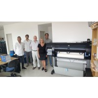 Nautisk launches on-demand chart printing service in Argentina