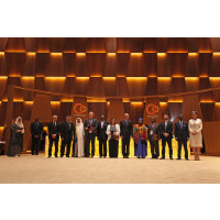 $1Million Al-Sumait Prize For African Development Nominations Deadline Extended to end of July for Education Prize
